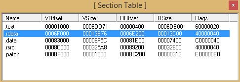 ss+(2014-09-28+at+03.51.41)