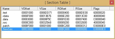 ss+(2014-09-28+at+03.52.44)