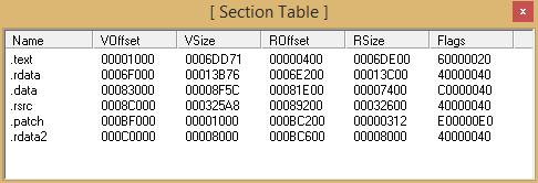 ss+(2014-09-28+at+03.54.18)