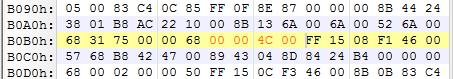 ss+(2014-09-28+at+07.16.15)