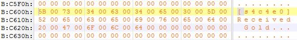 ss+(2014-09-28+at+09.07.49)